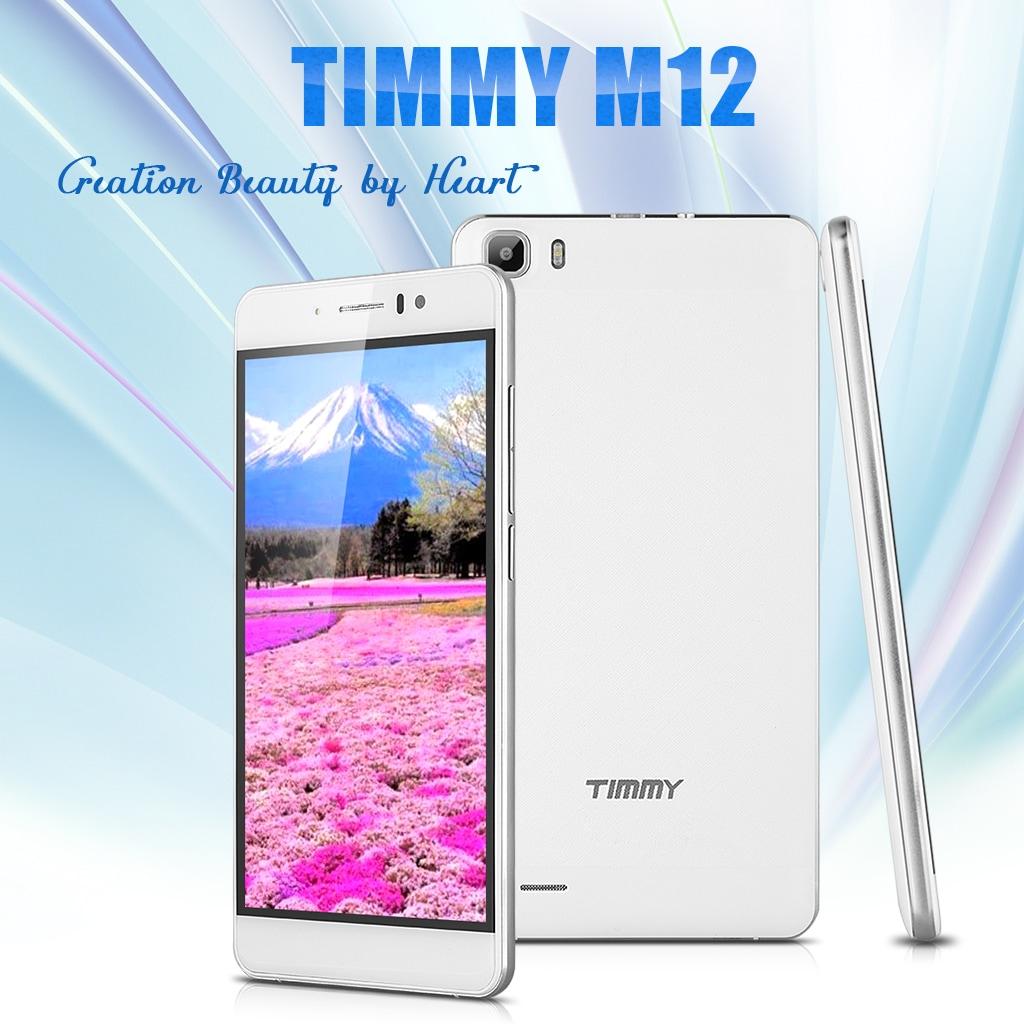 timmy_m12.jpg