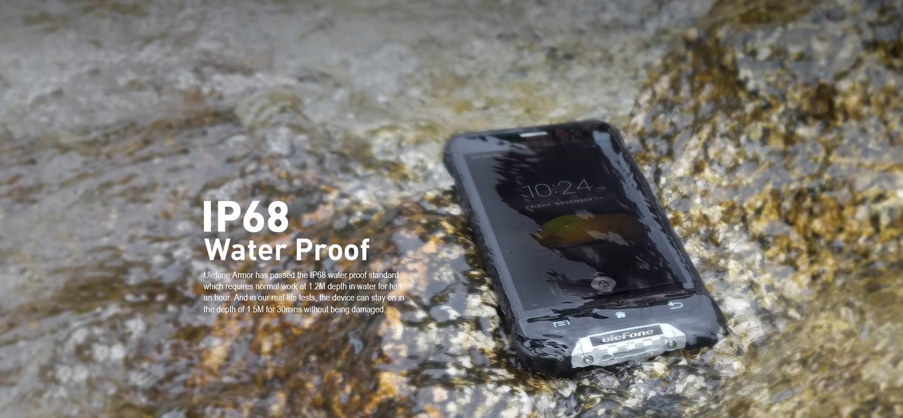ulefone_armor_4g_smartphone.jpg
