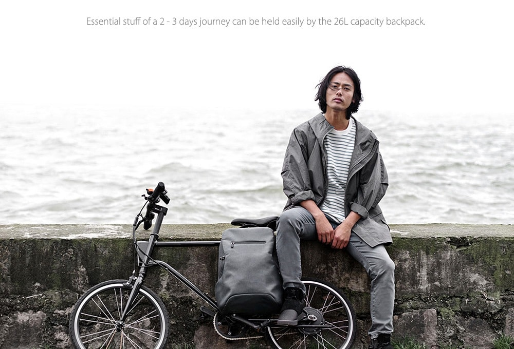 xiaomi_26l_travel_business_backpack.jpg