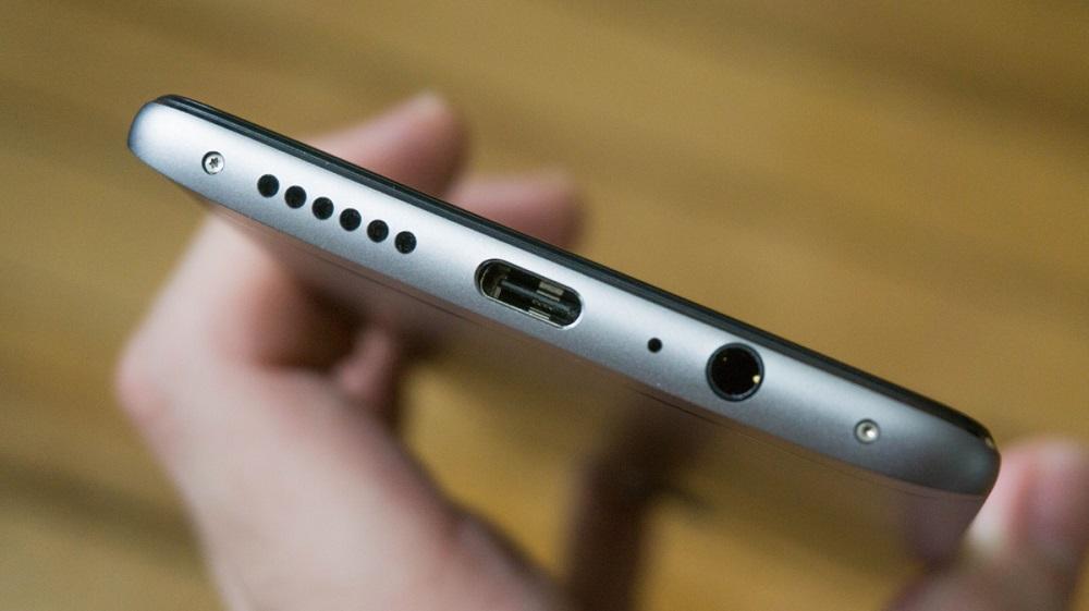 3_5mm-headphone-jack.jpg