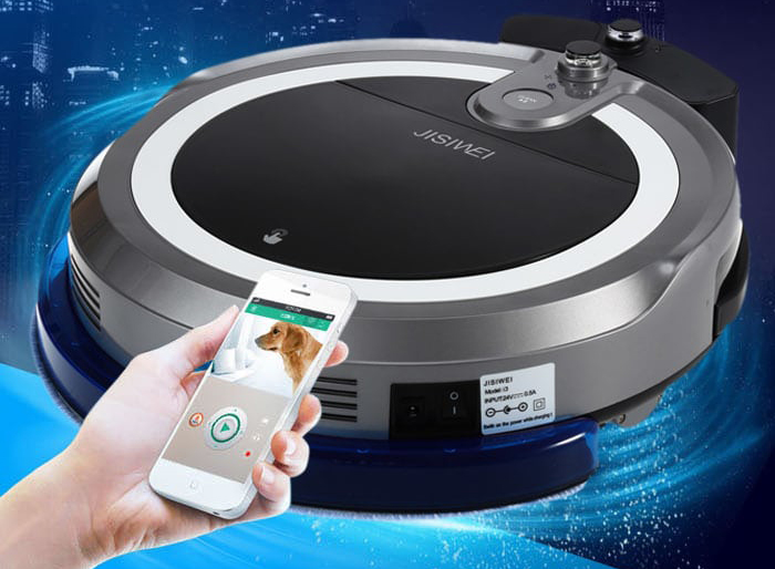 jisiwei-i3-smart-robotic-vacuum-cleaner-2.jpg
