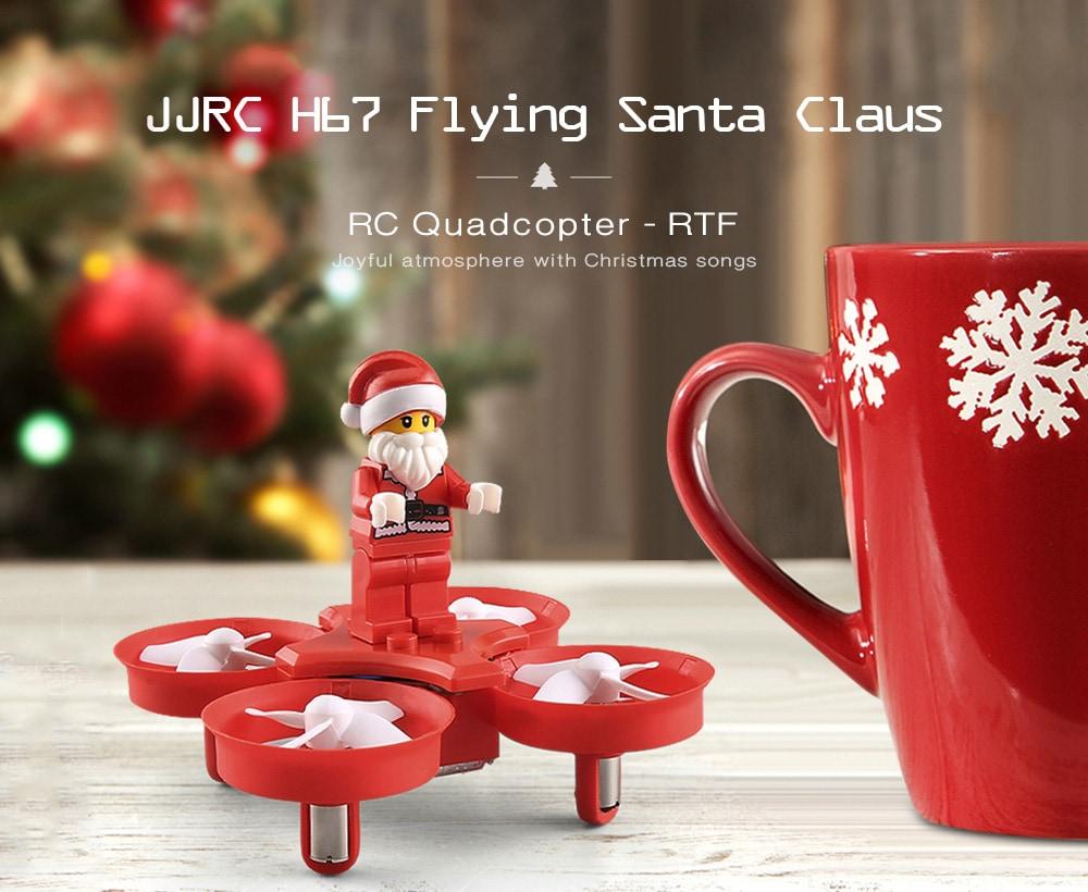 jjrc_h67_flying_santa_claus_rc_quadcopter_2.jpg