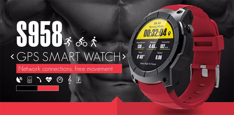 s958 smart-gps-watch-phone-1.jpg
