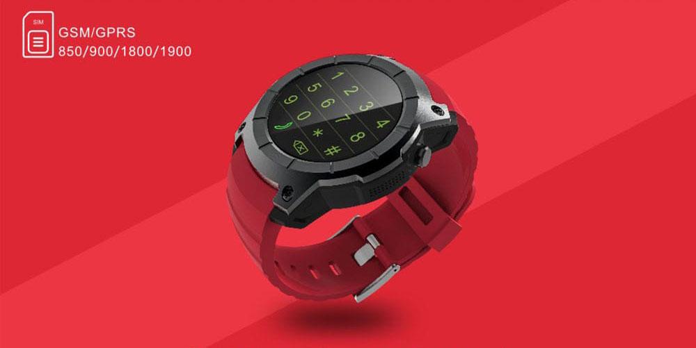 s958-gps-smartwatch-phone-4.jpg
