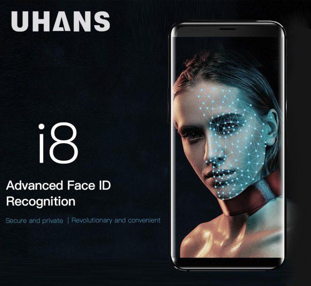 uhans2-640x589.jpg