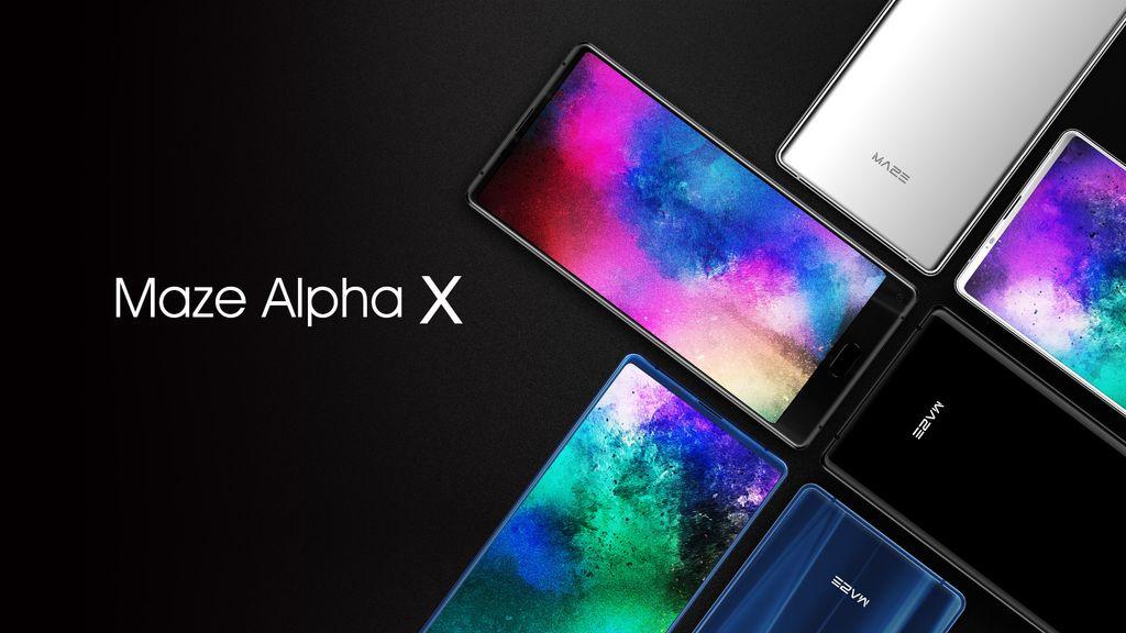 01-labürindi-alfa-x.jpg
