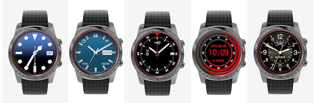 allcall-w1-3g-smartwatch-phone-4.jpg