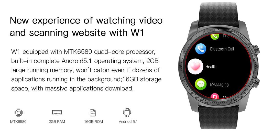 allcall-w1-3g-smartwatch-phone-5.jpg