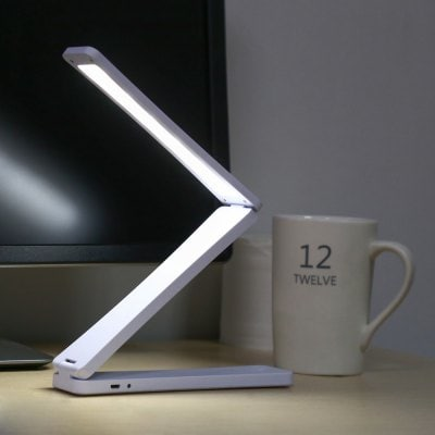 dc_5v_1_5w_120lm_led_table_lamp.jpg