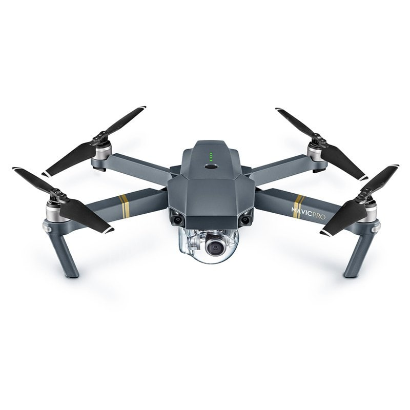 dji_mavic_pro_mini_rc_quadcopter_1.jpg