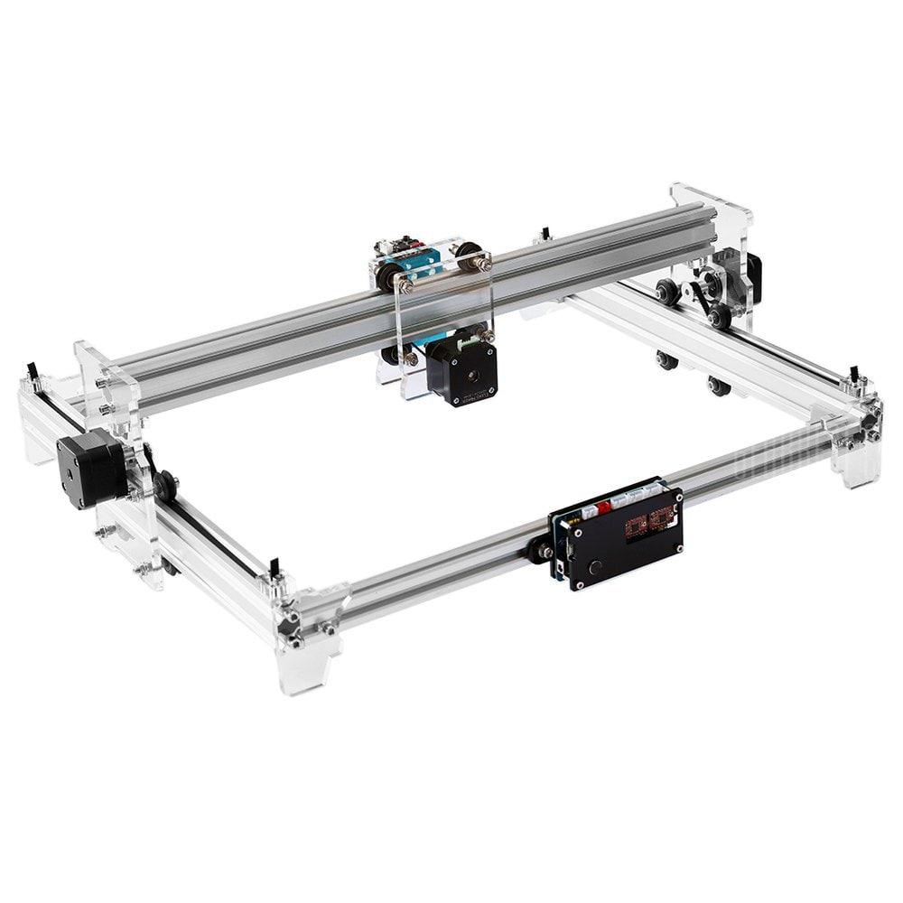 eleksmaker_a3_pro_2500mw_300_x_380mm_desktop_violet_laser_engraver.jpg