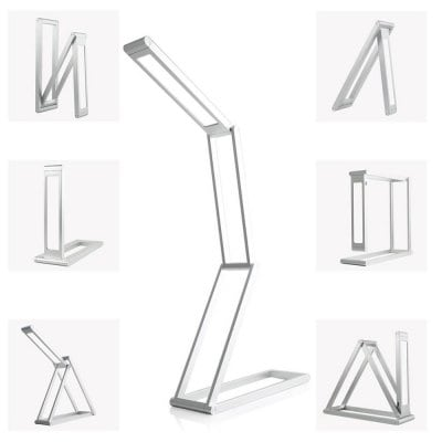 led_3w_fashion_and_folding_desk_lamp.jpg