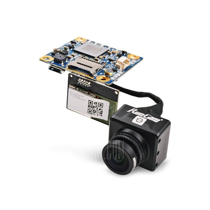 runcam_split_micro_hd_fpv_camera_with_wifi_module.jpg