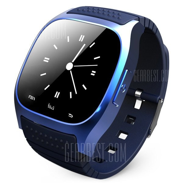 rwatch_m26_led_bluetooth_smart_watch.jpg