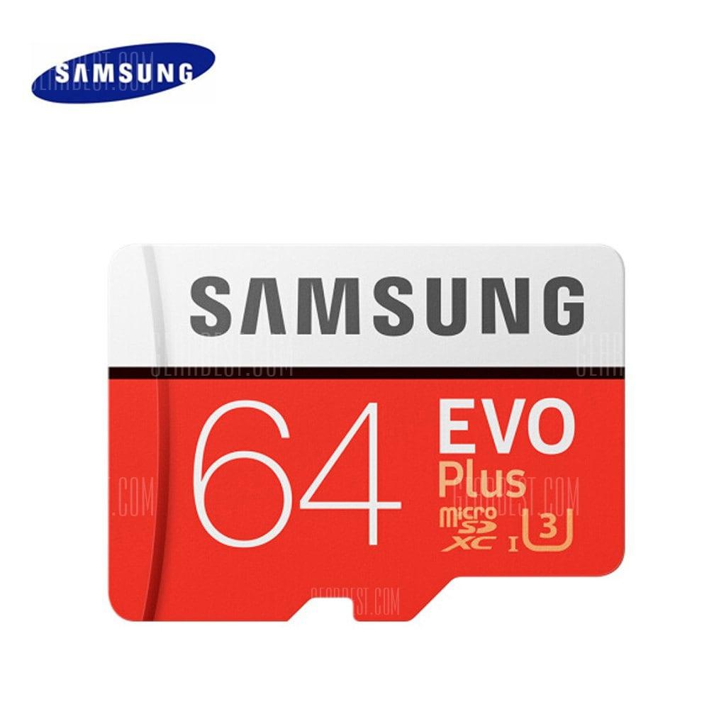 samsung_uhs-3_64gb_micro_sdxc_memory_card.jpg
