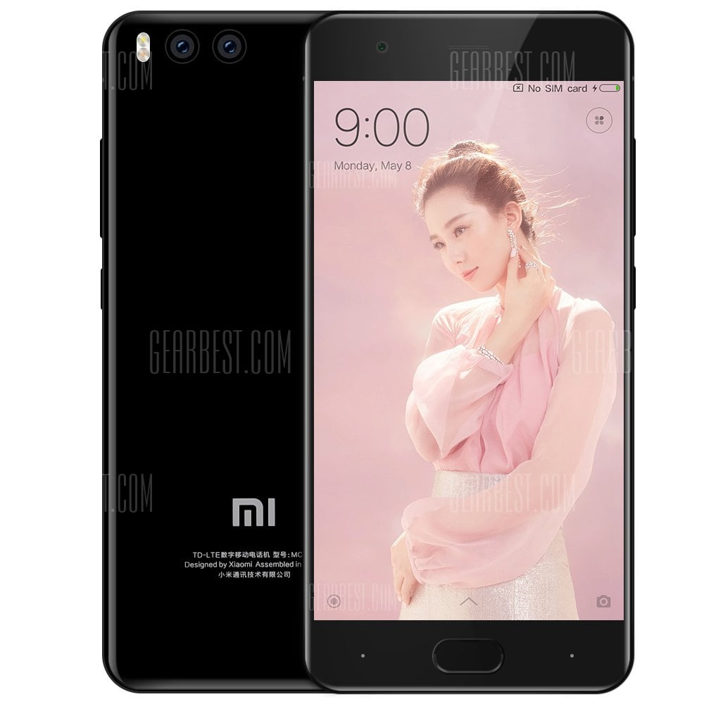 xiaomi_mi_6_4g_smartphone_international_version.jpg