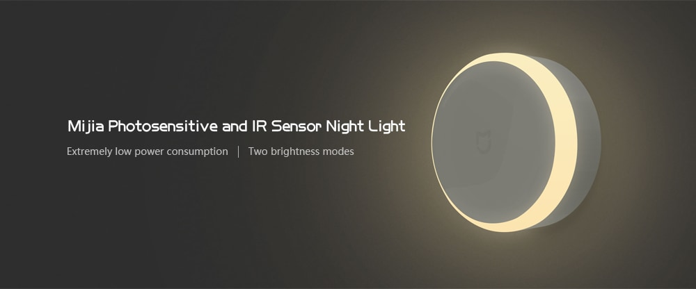 xiaomi_mijia_ir_sensor_and_photosensitive_night_light.jpg