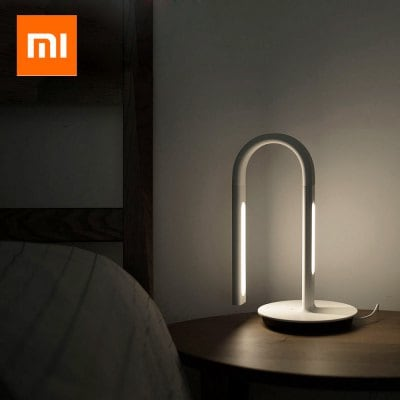 xiaomi_philips_eyecare_smart_lamp_2.jpg