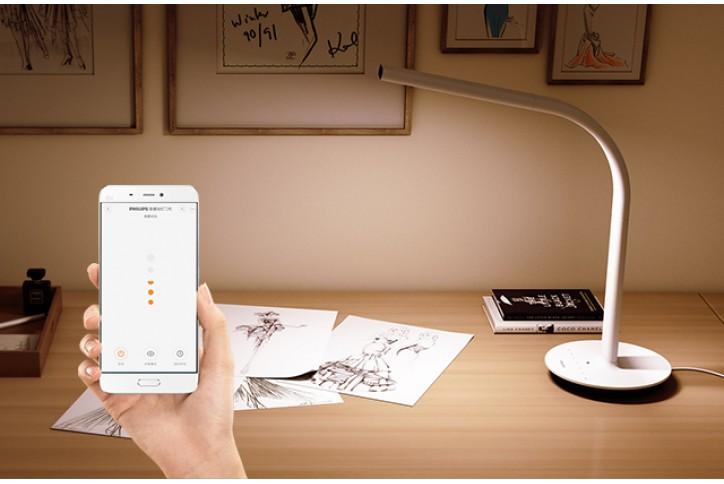xiaomi_philips_eyecare_smart_lamp_3.jpg