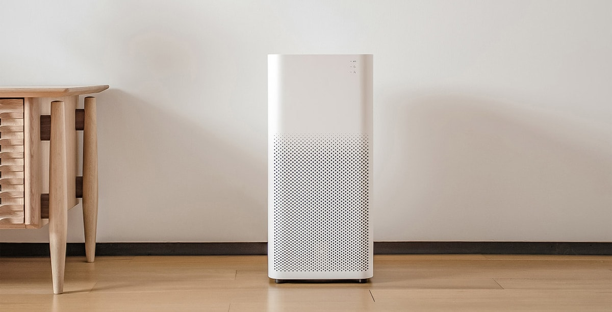 xiaomi_smart_mi_air_purifier.jpg