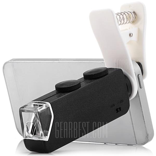 100x_zoom_clip_microscope_micro_camera_kit_for_mobile_phone_3.jpg