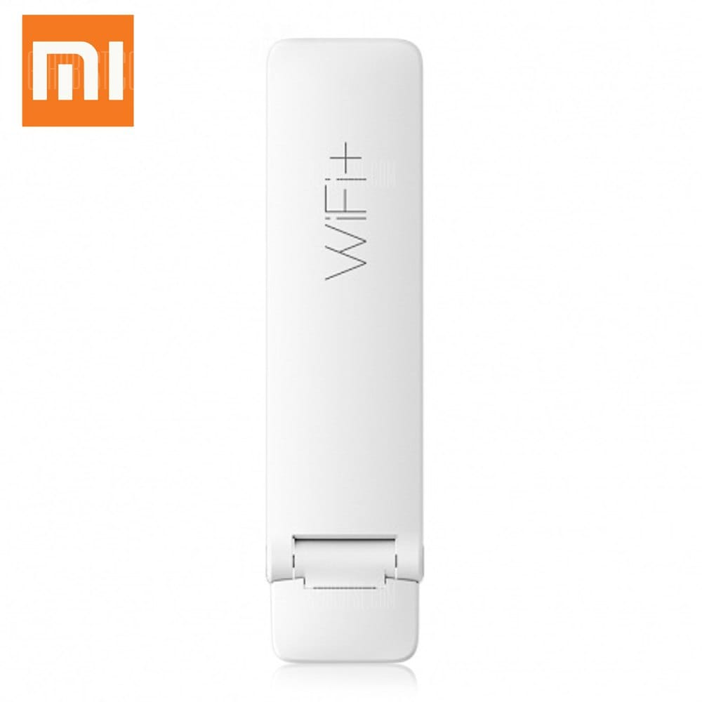 original_xiaomi_mi_wifi_300m_amplifier_2_2.jpg