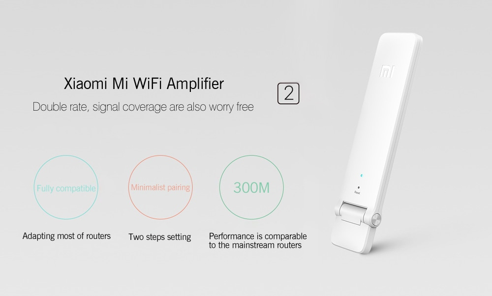 original_xiaomi_mi_wifi_300m_amplifier_2_3.jpg