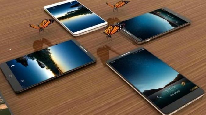 Xiaomi-gadget.jpg
