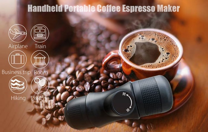 handheld_portable_coffee_espresso_maker_1.jpeg