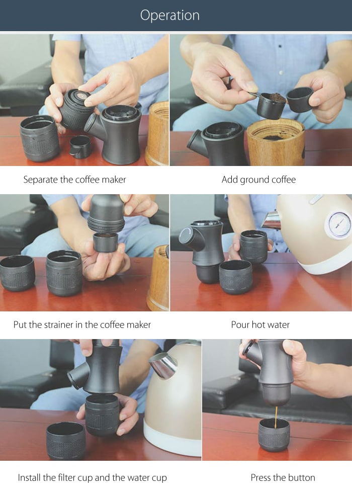 handheld_portable_coffee_espresso_maker_