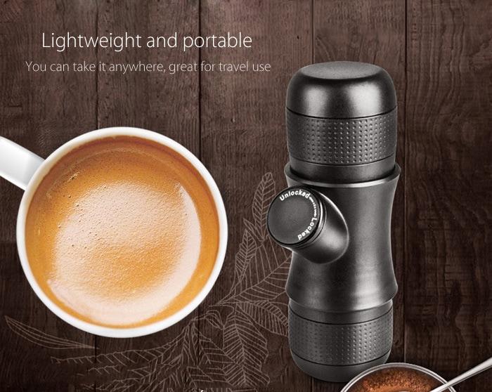 handheld_portable_coffee_espresso_maker_