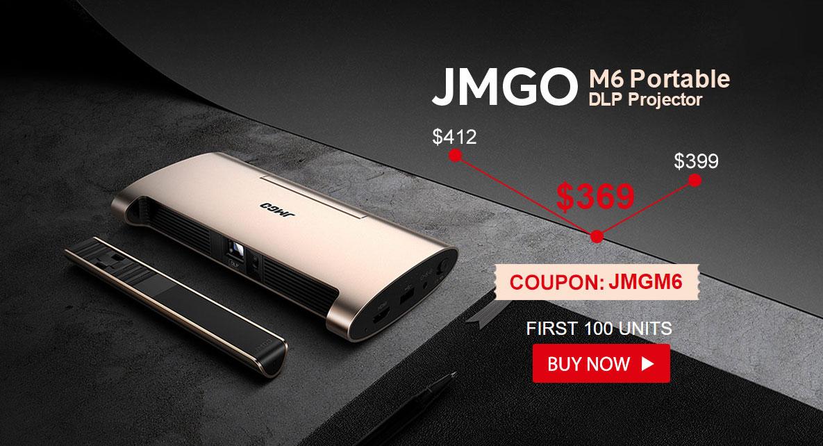 jmgo-m6-hordozhato-3d-dlp-projektor-5.jpg