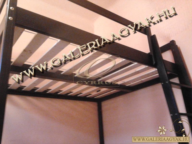 bazsa160x200-180m-3-2-fekete_fedo2-3039.jpg