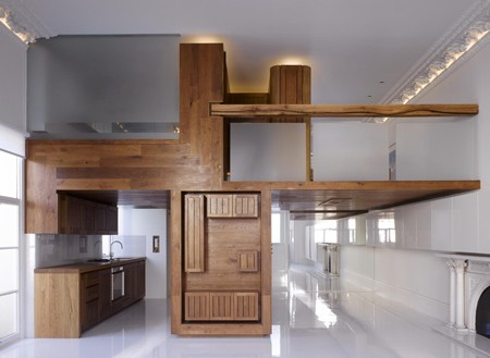 loft-interior.jpg