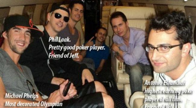 Michael-Phelps-eshirespokerbaratai.jpg