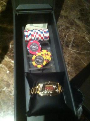 bracelet-hu.png
