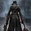 Bloodborne: az első fejlesztői videó