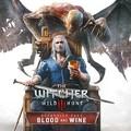 The Witcher 3: Blood and Wine - friss részletek a kiegészítőről