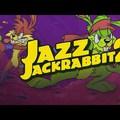 Jazz Jackrabbit 2 bemutató