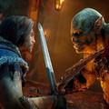Shadow of Mordor: rögtönzött bemutató a játékról