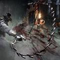 Bloodborne - Teszt