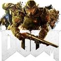 200 FPS-sel (is) fut a Doom a legújabb GeForce kártyával