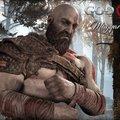 God of War: Story trailer magyar felirattal