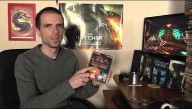Game Over Online - november elsején indul a 2013/14-es évad