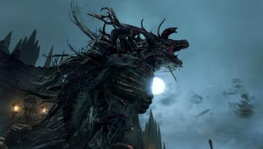 Tippek-trükkök a Bloodborne bossfightjaihoz - első felvonás
