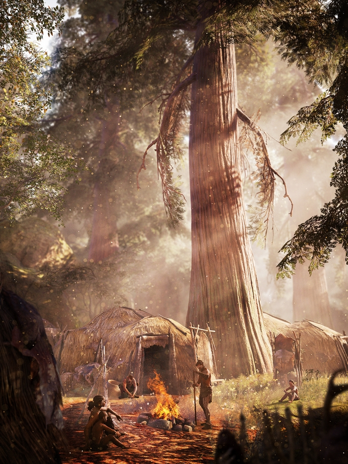 1444149506-far-cry-primal-art-1.jpg