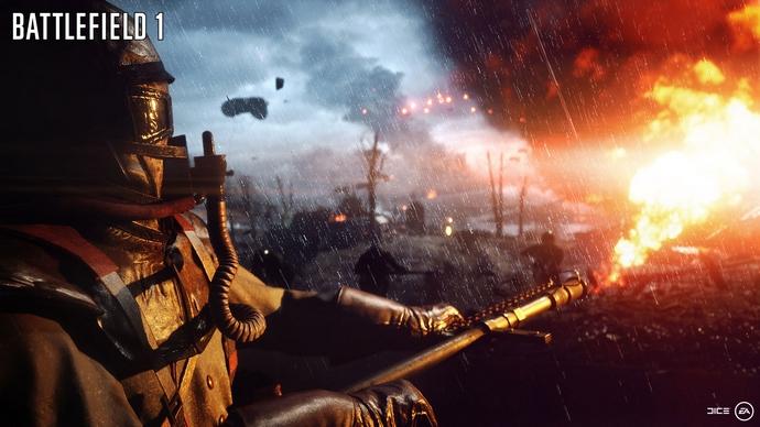 battlefield1_reveal_3.jpg
