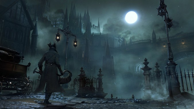 bloodborne-ps4-ps4-45373_1.jpg