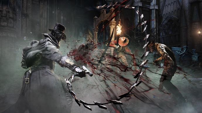 bloodborne2.jpg