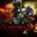 Guild Wars 2 előzetes